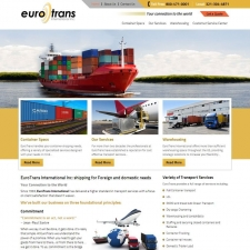 Euro Trans International