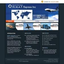 Hi M.A.T. Express, Inc