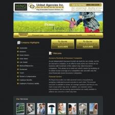 Hing & Associates