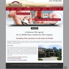 KeyStone Title Agency