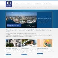 Mynatt Insurance Agency, Inc