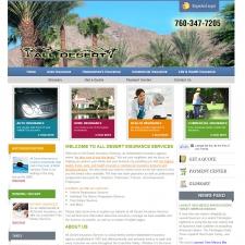 All Desert Insurance