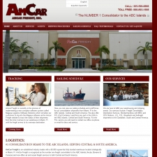 AmCar Freight, Inc