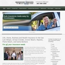 Arnoldussen Insurance Associates