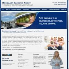 Brooklawn Insurance Agency