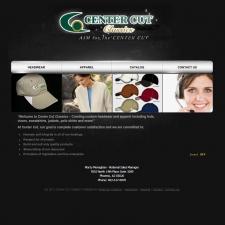Golf Access of MN (Center Cut Classics)