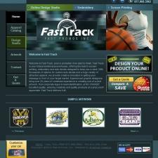 Fast Promos Inc