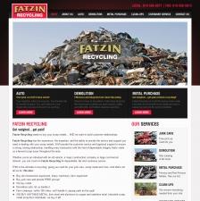 Fatzin Recycling