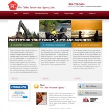 Fox Cities Insurance Agency