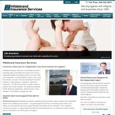 Hildebrand Insurance Services