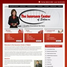Insurance Center of Salem