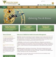 Medical Health Information Management