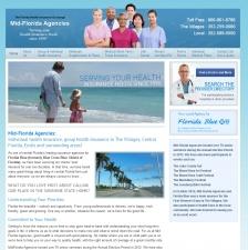 Mid-Florida Agencies