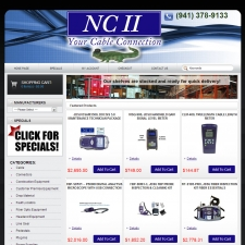 NC II