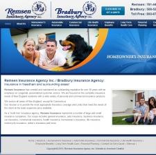 Remsen Insurance