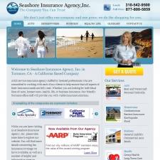 Seashore Insurance