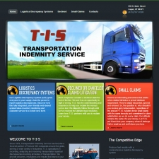 Transportation Indemnity Service
