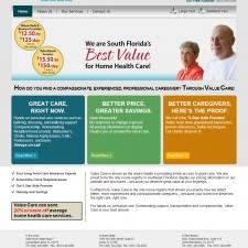 Value Care